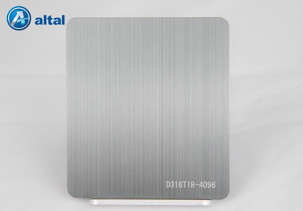 D316T1R-1068