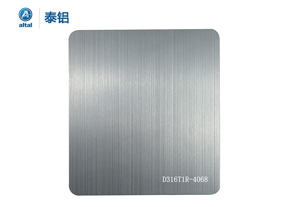 D316T1R-4068