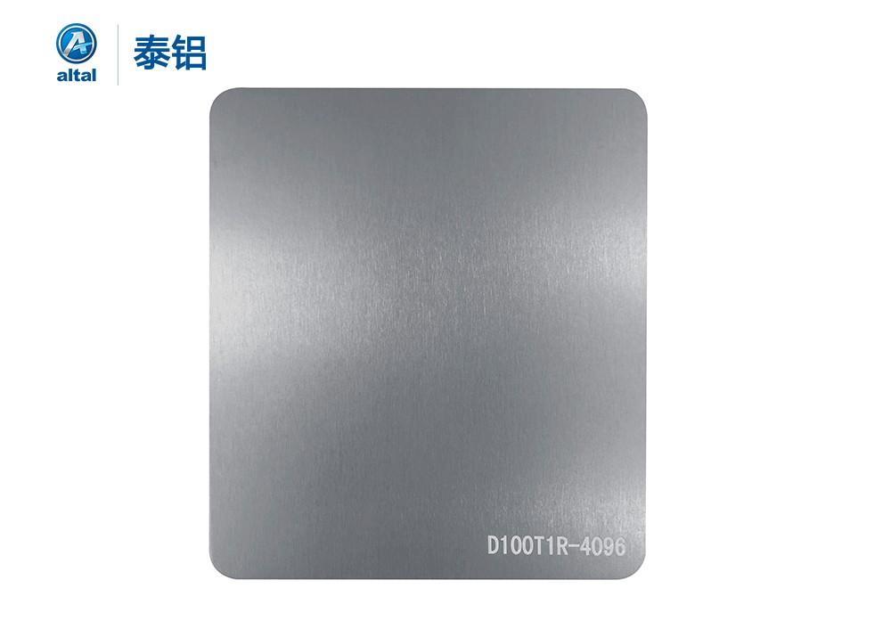 D100T1R-4096