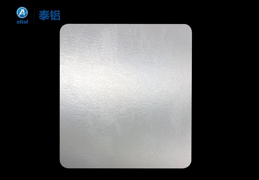 石纹压花铝板-DST750T1R