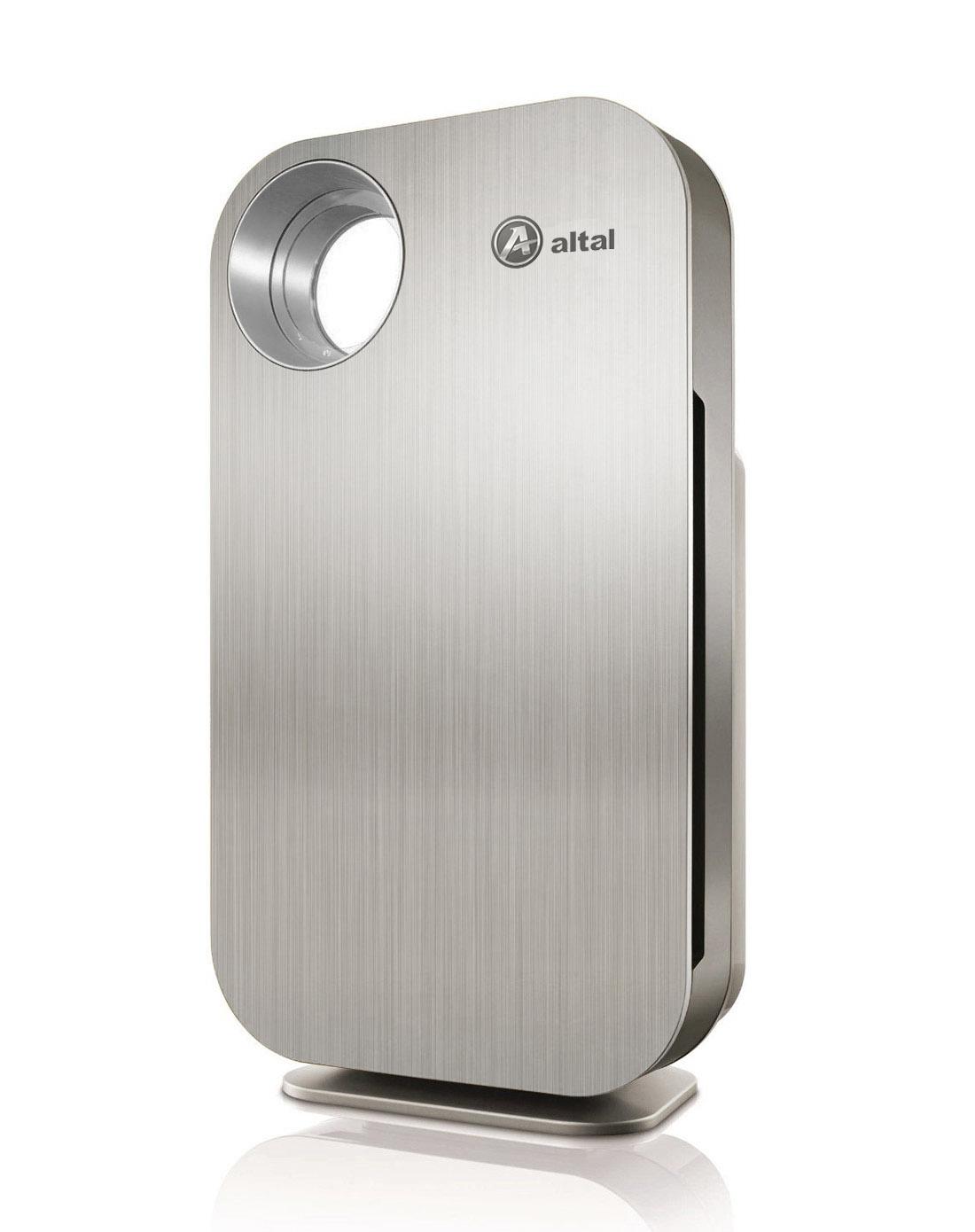 空气净化器银色泰铝.jpg