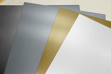 氧化铝板1.jpg